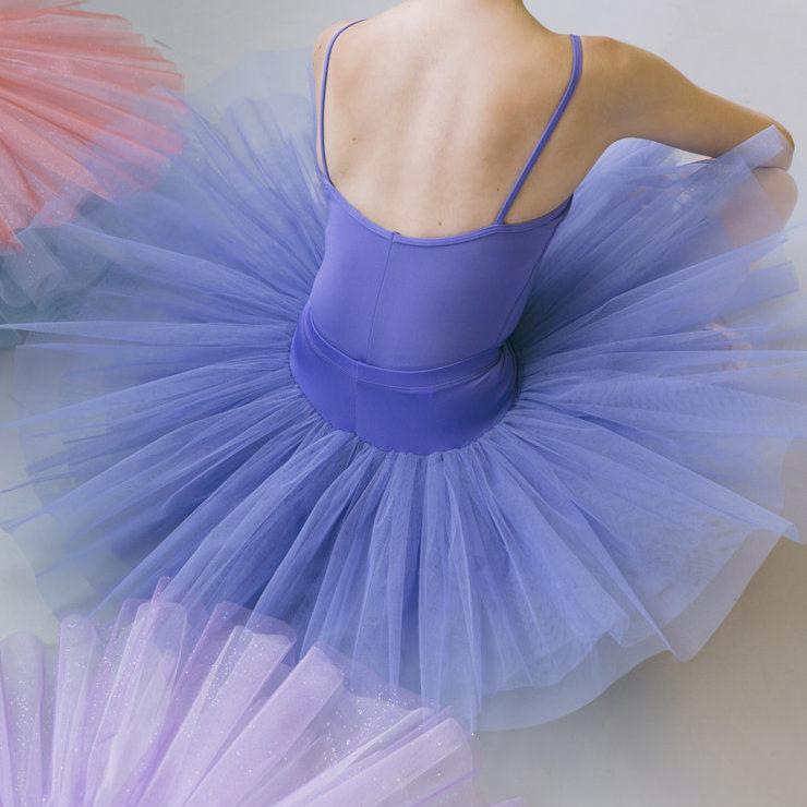 e15b9c6c49f4f Martins Dancewear – Home