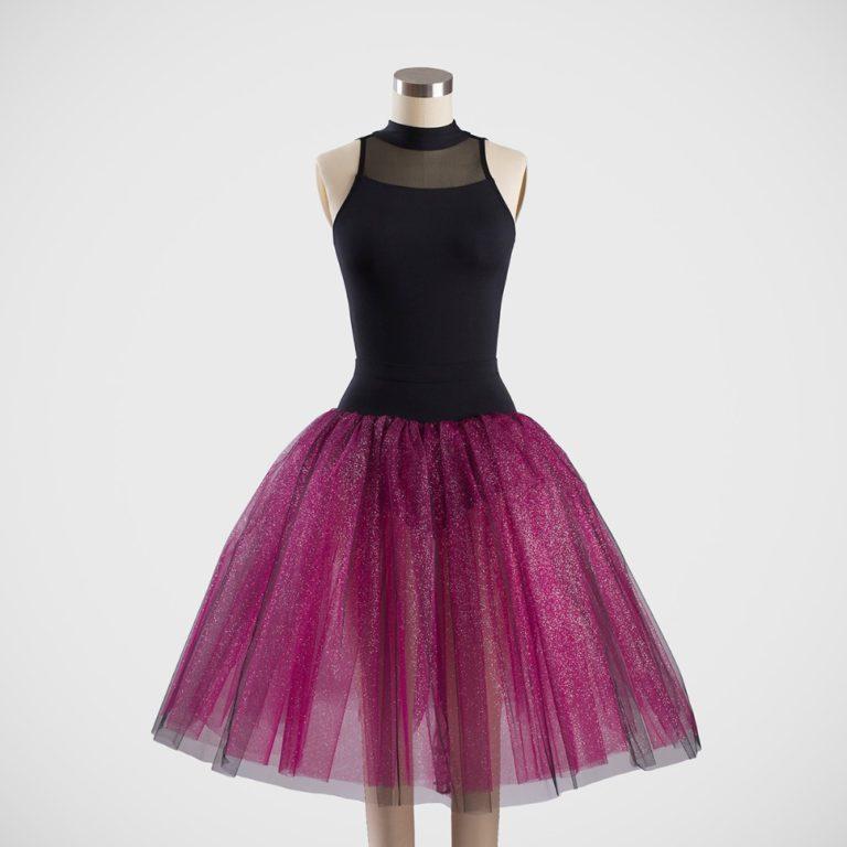 Martins Dancewear - Home