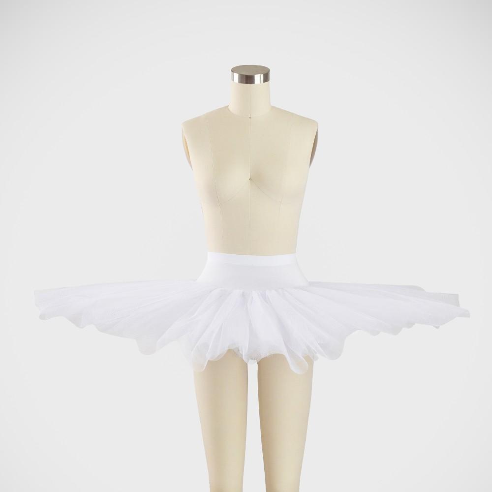 Martins Dancewear - Classical Tutu with Bodice